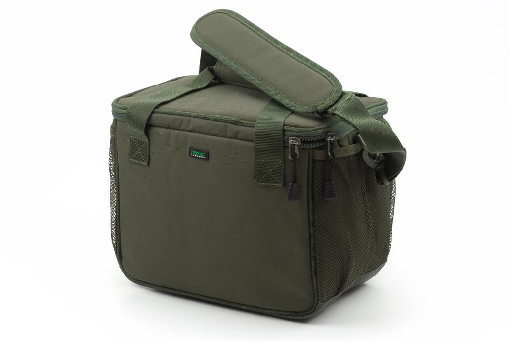 600D Cool Bag