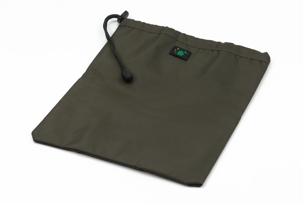 Bitz Bag Medium