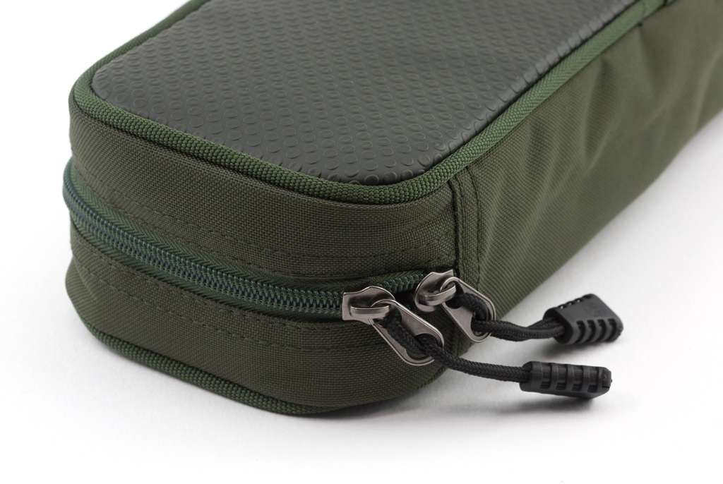 600D Tackle Pouch