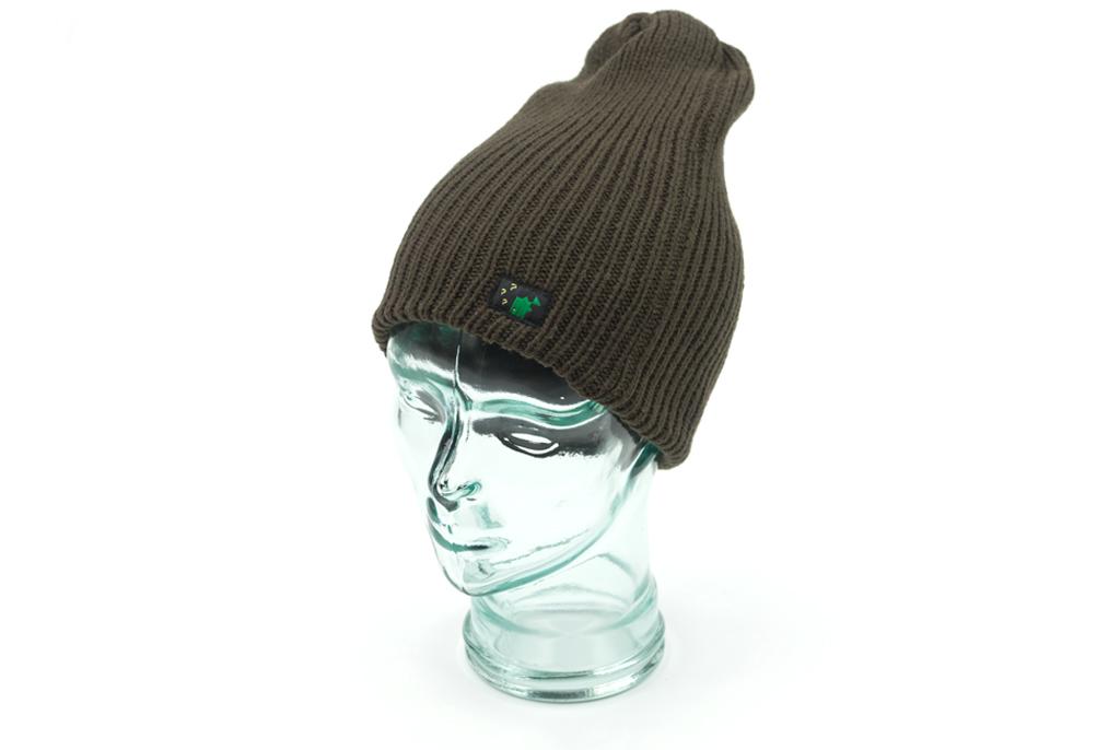 Whistler Hat – Dark Olive
