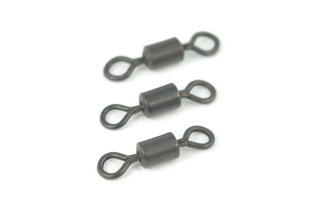 PTFE Size 8 Swivels