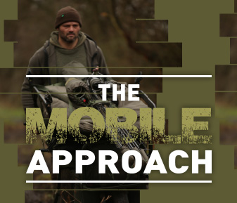 The Mobile Approach
