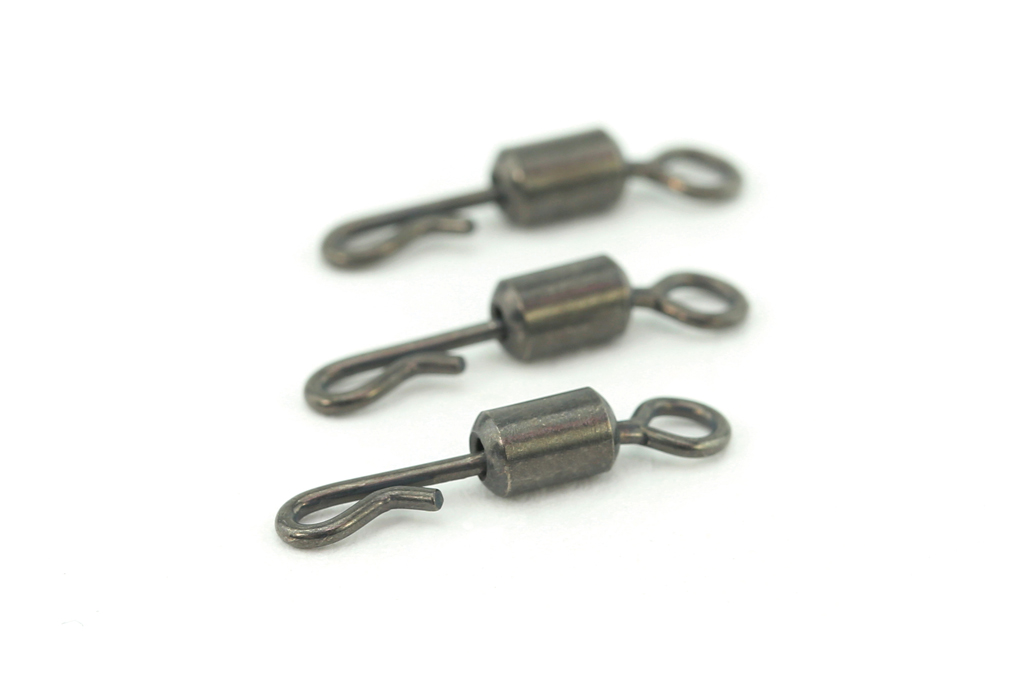 PTFE Size 8 Quick Link Swivels