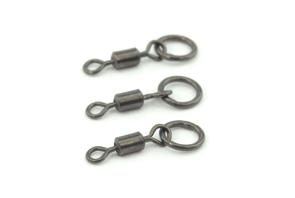 PTFE Size 11 Ring Swivels