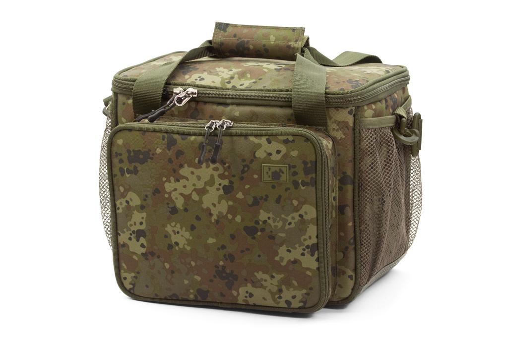 600D Camfleck Cool Bag