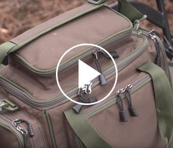 Materials Range   Compact Carryall