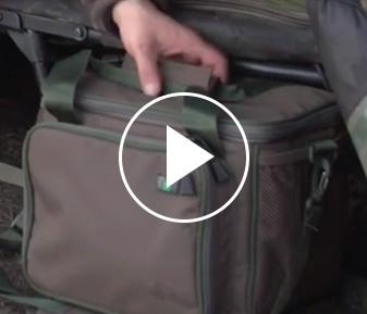 Materials Range   Cool Bag