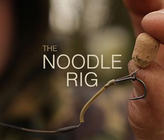 The Noodle Rig – Scott Lloyd