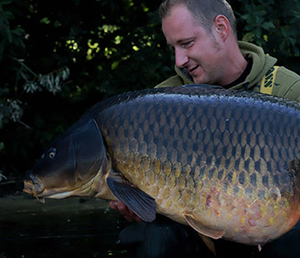 Sam Verstreken – PB Common