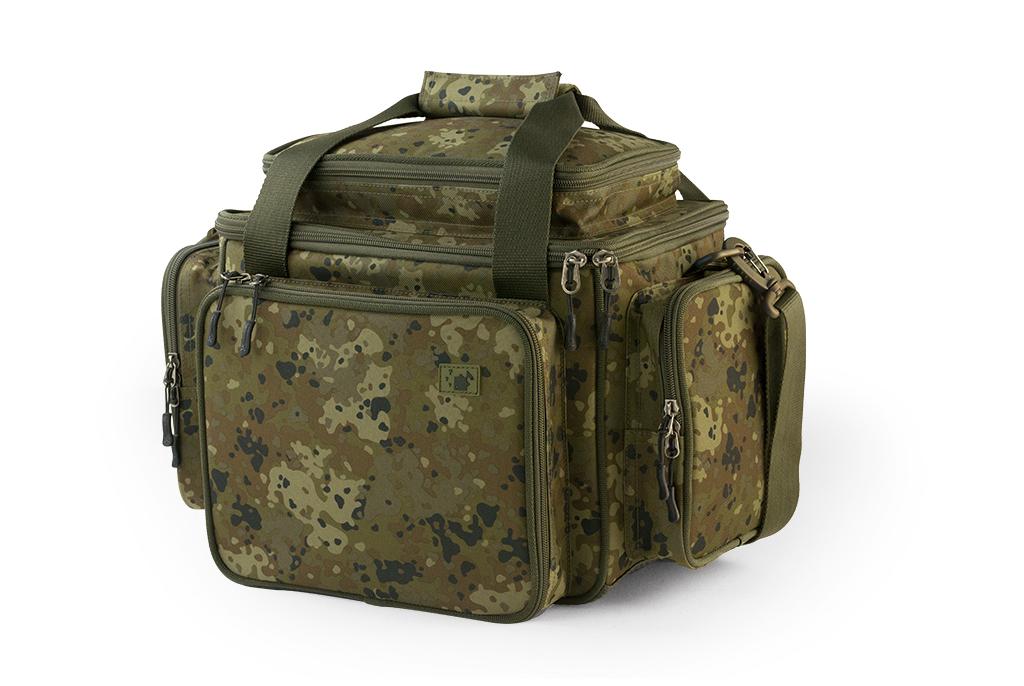 600D Camfleck Carryall