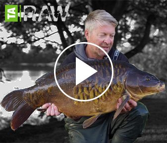 TA | RAW – Nick Helleur – Vlog 004