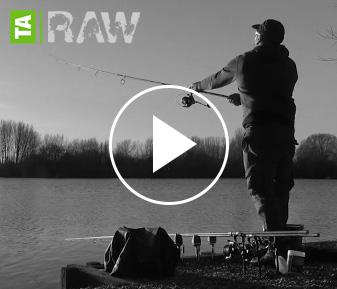 TA | RAW Scott Lloyd Vlog – 013