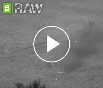 TA | RAW Scott Lloyd Vlog – 014