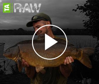 TA | RAW Scott Lloyd Vlog – 016
