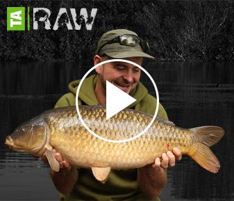 TA | RAW Scott Lloyd Vlog – 017