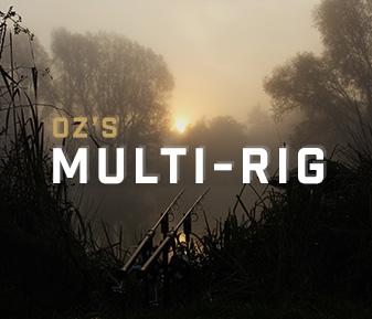 Multi-Rig