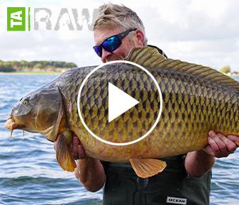 TA | RAW – Nick Helleur – Vlog 005
