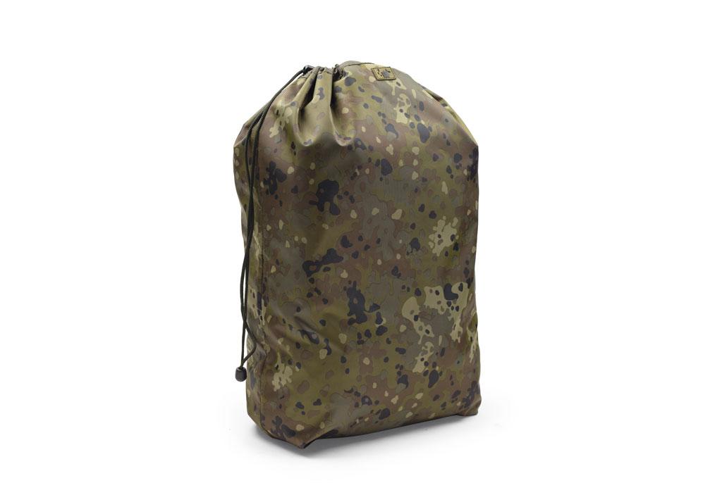 Camfleck Bitz Bag XL