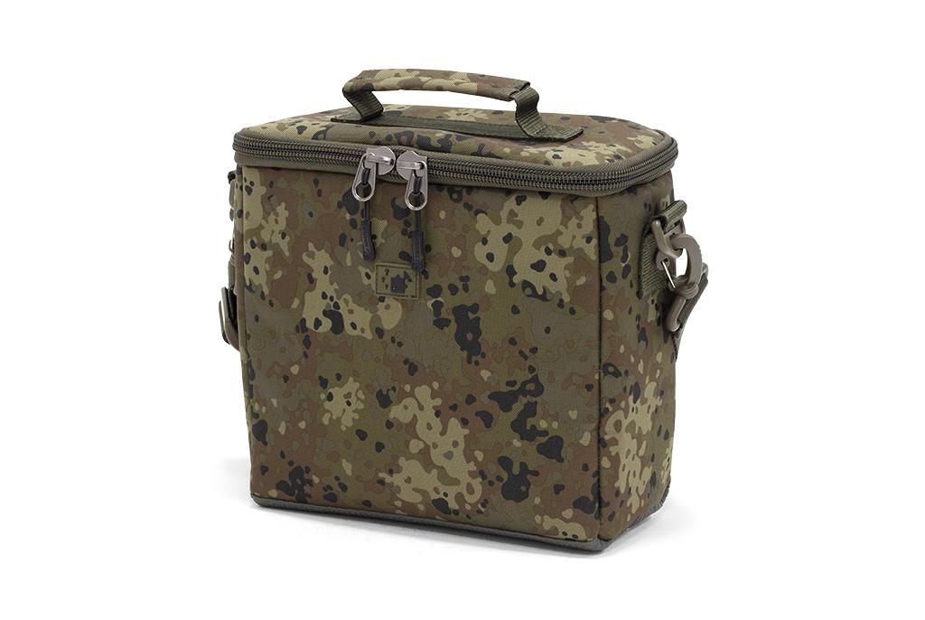 Camfleck Bait Up Bag