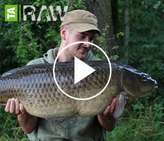 TA | RAW | Scott Lloyd | Vlog – 020