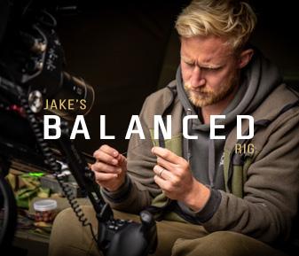 The Balanced Rig