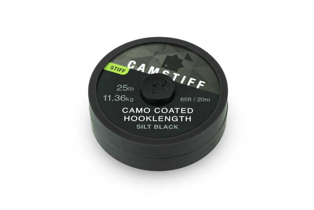 Camstiff