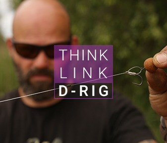 Think Link D-Rig