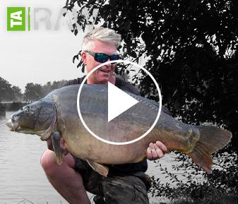 TA | RAW – Nick Helleur – Vlog 007