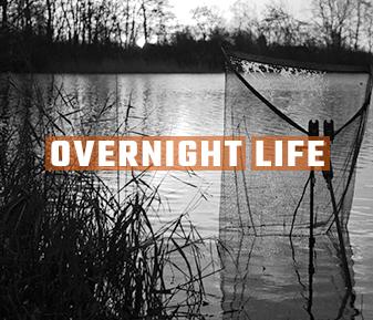 Overnight Life