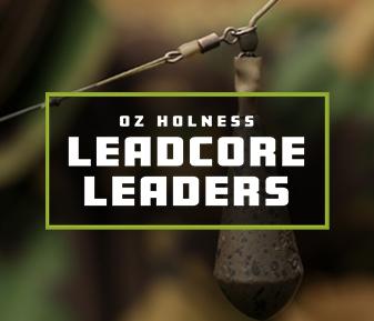 Leadcore Leaders