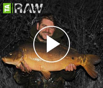 TA | RAW | Scott Lloyd | Vlog – 021