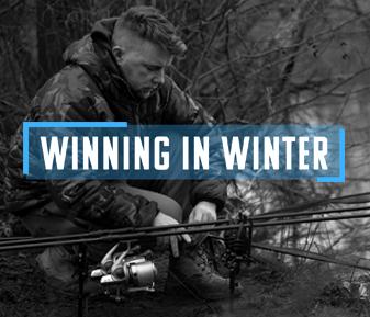 Winning In Winter