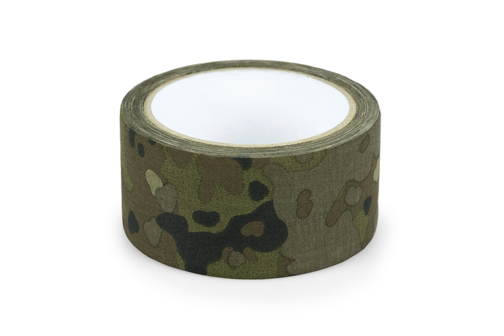 Camfleck Cloth Tape