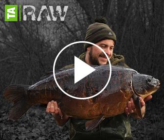 TA | RAW | Scott Lloyd | Vlog – 022