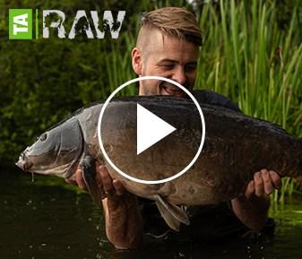 TA | RAW | Scott Lloyd | Vlog – 023